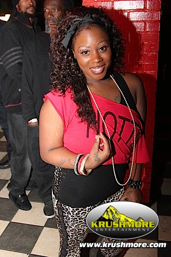 Atlanta Soca Queen 085